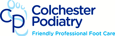 Colchester Podiatry