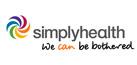 simply-health