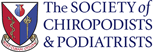 Society of Chiropodists and Podiatrists